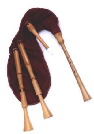 Dūdas dūdas dūkas kulenes... Autors: debesukalejs Latviešu tautas mūzikas instrumenti
