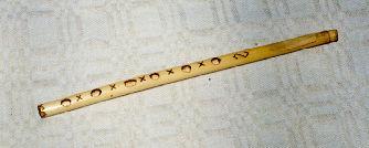 Stabule stebule stabuļa... Autors: debesukalejs Latviešu tautas mūzikas instrumenti