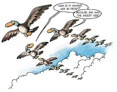 Autors: Sparco Melns melns humors! Muhahaha!