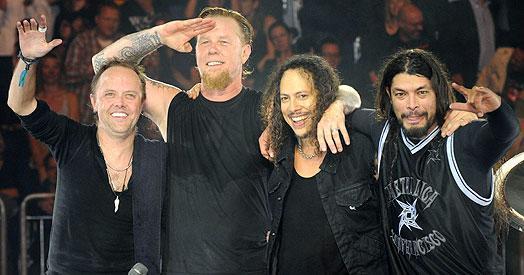 """Autors: maartins """"Metallica"""" sola atlīdzību par pazudušas fanes atraš"""