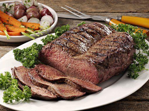 Big Texan Steak Ranch Amarillo... Autors: Kāmis Visjocīgākie restorāni pasaulē