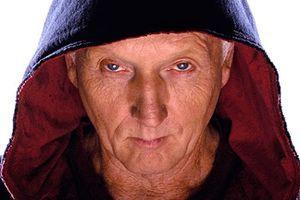 The Jigsaw Killer šo gan... Autors: rudix šausmu filmu tēli !