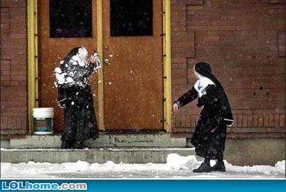 jautrība sita  auksto vilni Autors: iloveapplecake Winter snow story!`