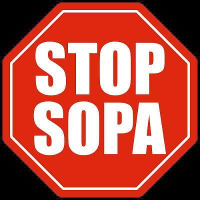 2011gada novembrī 11 uzņēmumi... Autors: Fosilija SOPA, nāves nesējs inetrnetam !