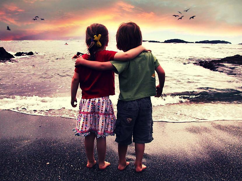Mīlestības spēksnbspMīlestība... Autors: Fosilija Daži dzejolīši šim rītam