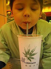 Autors: halloween Ierosinājums noteikumu izmaiņām: aizliegt apjūsmot narko