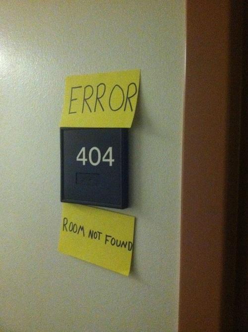Autors: Fosilija Smiekligas lietas vandalismā.