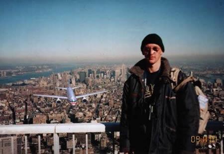 Scaronī bilde tika ievietota... Autors: Laur1s vienas no pasaulē slavenākajām samontētajām bildēm