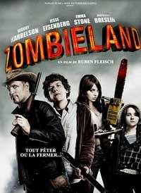 6 Vieta  ZombielandTiescaronām... Autors: DudeFromRiga TOP 10....Zombiju Filmas (Of All Time)