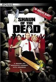 2 Vieta  Shaun of the... Autors: DudeFromRiga TOP 10....Zombiju Filmas (Of All Time)
