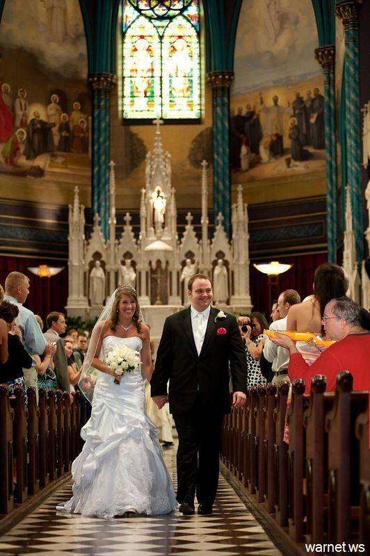 Autors: cukurdukulis Dēla kāzas , tēva fotošops!!