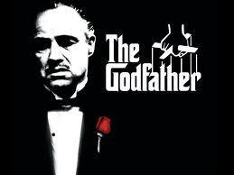 The Godfather Ņujorka 50tie... Autors: JRoss Tās Filmas...
