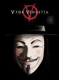 V for Vendetta Lielākā daļa no... Autors: JRoss Tās Filmas...