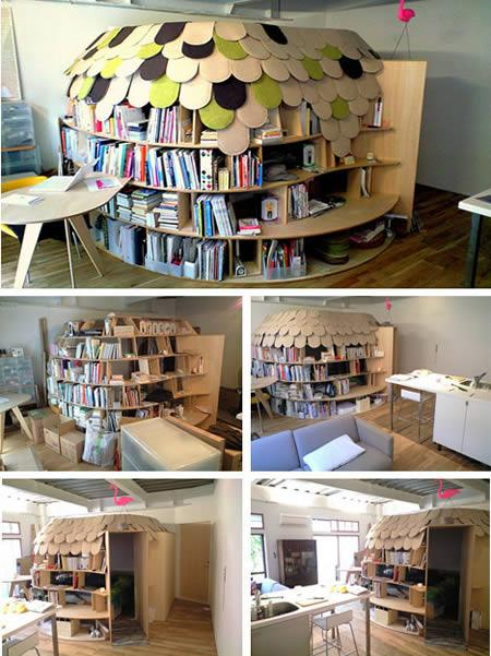 nbspPoint Architects dizains... Autors: AldisTheGreat 12 Superīgas guļamistabas.