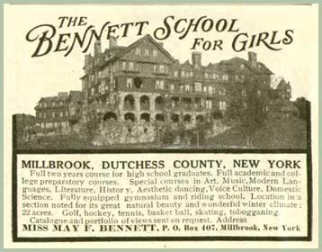 Kāds raksts par skolu vietējā... Autors: Kobis [1. daļa] Pamestas vietas...