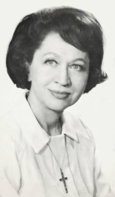 Pirms Otrā pasaules kara viņa... Autors: Samaara Džīna Lidija Diksone: Izzināt likteni –tāds bija viņa