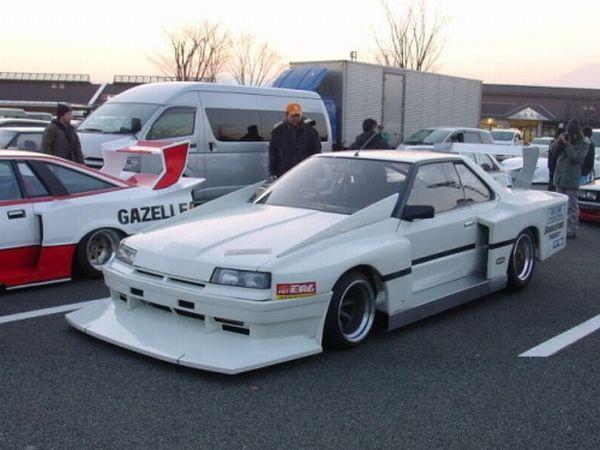 Autors: nolaifers WTF mašīnas.