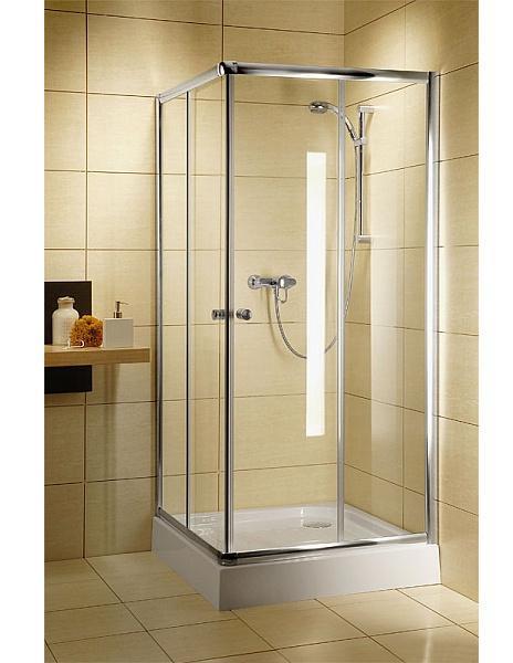 Šorīt es gāju dušā Kad biju... Autors: sexiigaakaķenīte Fml2
