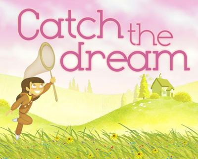 Mūsu prāts ārējos trokšņus... Autors: hencish Interesanti fakti par sapņiem !