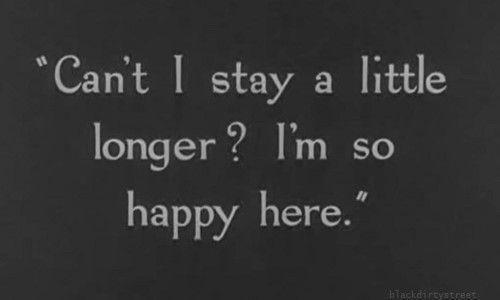 dīvaini ka vietās kur nav... Autors: BellisimaChica es visu atdotu..