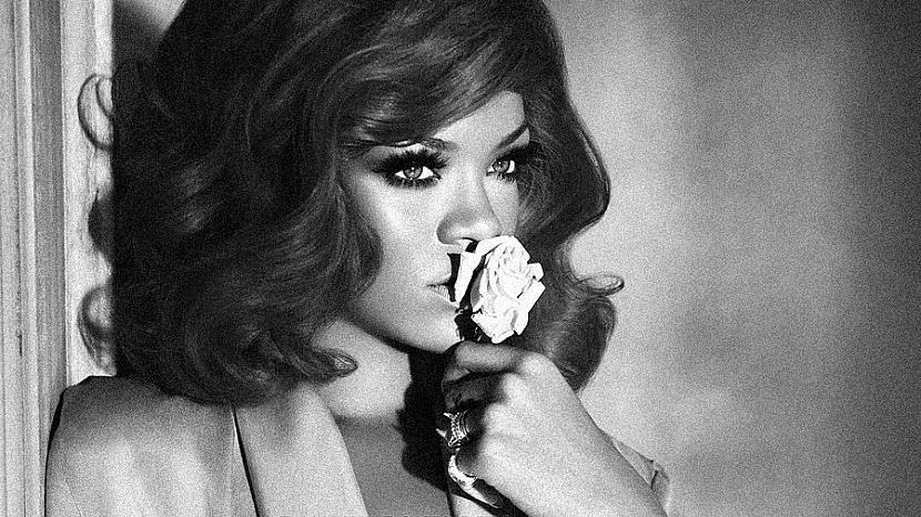 Autors: čiepucis Rihanna