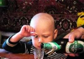 Autors: Edgarinshs Kad alkohols ņem virsroku 7.daļa