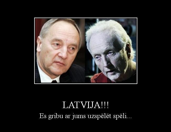 Autors: zebux Latvija!!!