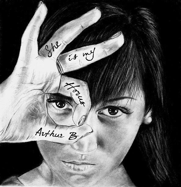 Autors: taylors #1Bildes&Gifs