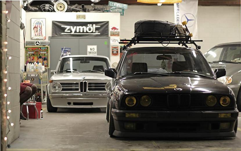 Autors: krishlv CARS <3 v.3