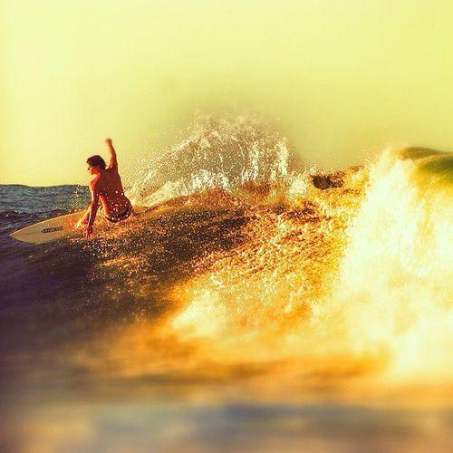Autors: StopTheWorld Hurry summer