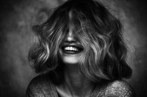 Autors: Fosilija Smile.*6