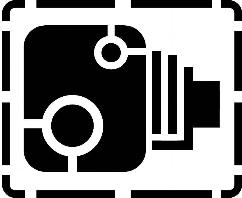 Lapas autors aicinanbspTe nu... Autors: BoyMan Cīņa pret fotoradariem!