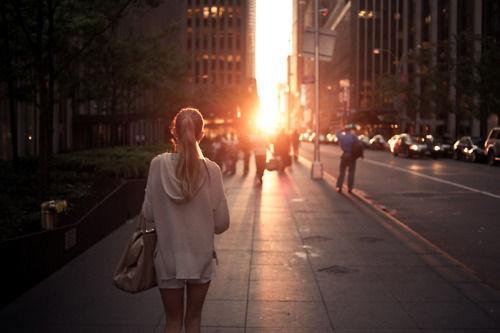 Autors: StopTheWorld Hurry summer#4