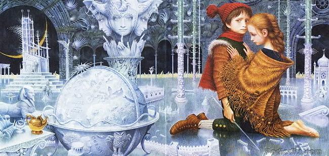 Gerda Viņai ir laba figūra un... Autors: almazza Sieviešu soctipi.