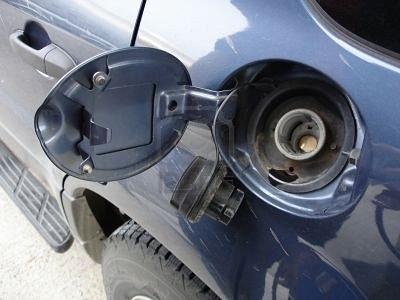 Benzīna tvertnē iemestas... Autors: sūdukule Pieredze