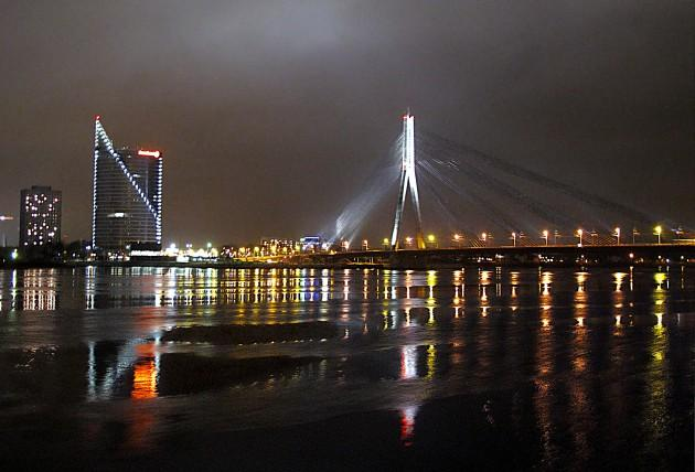 Martux15Es dzīvoju Rīgā un man... Autors: Freesia Kur spoki spokojas |3|