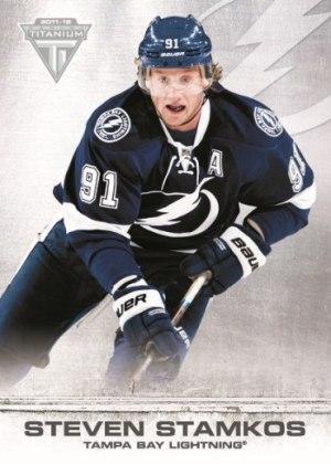 Savas 4 sezonas laikā Stīvens... Autors: stammer NHL Superzvaigzne - Stīvens Stamkoss
