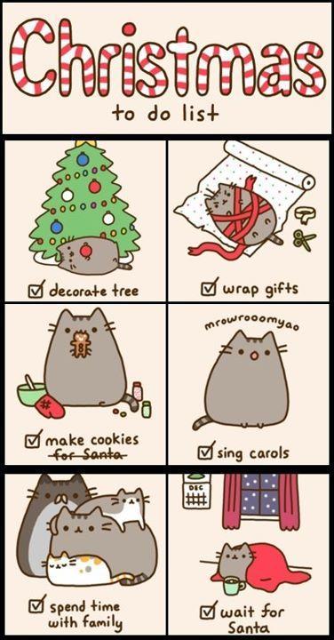 Autors: happycookiemonster12 pusheen!