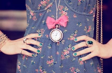 Autors: catpaw Fashion
