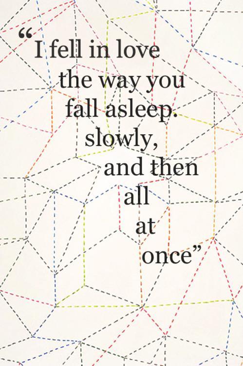 Autors: DreamCream Late Nights*