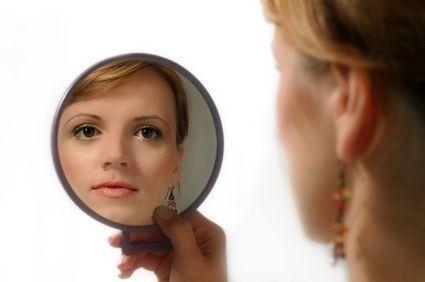 Bez cilvēka spogulī sevi... Autors: La Cosa Daži interesanti, bet pilnīgi bezjēdzīgi fakti.