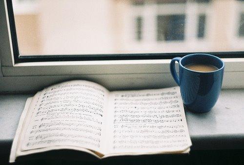 Autors: santulkins I like listening to the sounds of heaven.