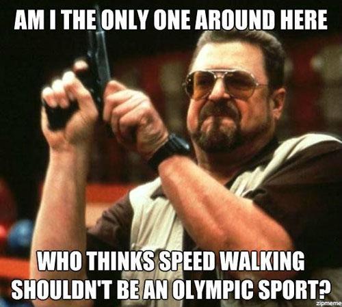 Autors: TylerTheCreator Random Photos About Olympics