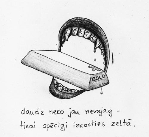 Autors: PudelesBrālis kkas interesants no latviešiem.