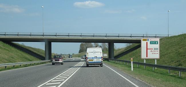 Maksimālais atļautais ātrums... Autors: estrella Eiropas ceļi. 3. daļa.