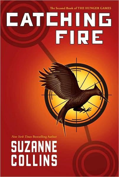 The Hunger Games Catching Fire Autors: Cherijs Topošās 2013. gada filmas. Part 2