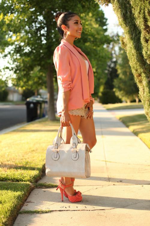 Autors: Crista01 Fashion 9