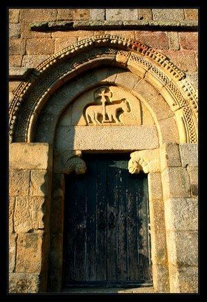 Vissenākās zināmās durvis nāk... Autors: Pēdējais Latvietis Fakti par Durvīm