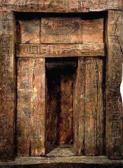 Viltus durvisir tādaskas ved... Autors: Pēdējais Latvietis Fakti par Durvīm