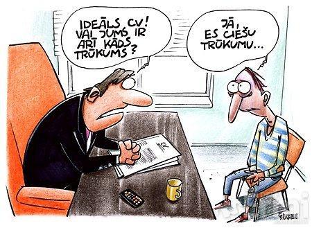 Autors: Budists Karikaturas 9